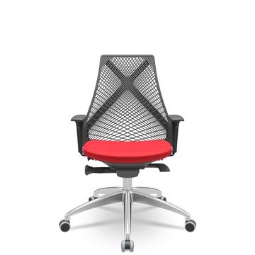 Imagem de Cadeira Bix