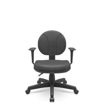 Imagem de Cadeira Operativa Executiva